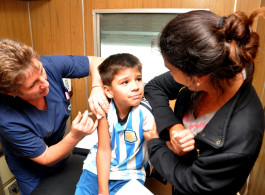 vacunas (5)